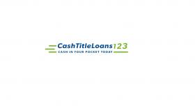 Cash Title Loans