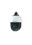 HI FOCUS CCTV CAMERA (HC-IPC-SD2520T)