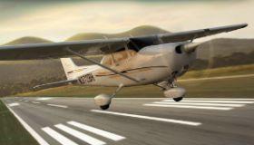 Aerial Tour Services