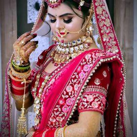 Prevwedding shoot , wedding shoot