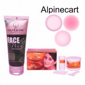 Oxyglow Skincare