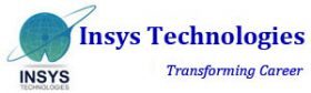 Microsoft Certification Training in Thane Mumbai