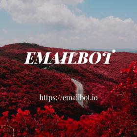 EmailSendingSoftware