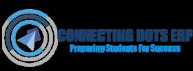 DIGITAL MARKETING, HR & SAP TRAINING