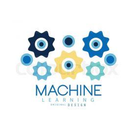 Best Machine learning training