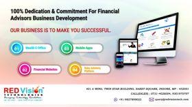 Mutual Fund Software