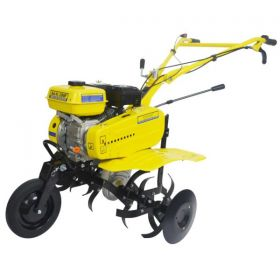 Power weeders manufacturer in India -  KisanKraft