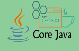 Java Training In Gachibowli