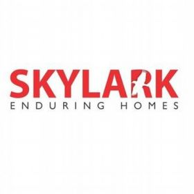 Skylark Mansion