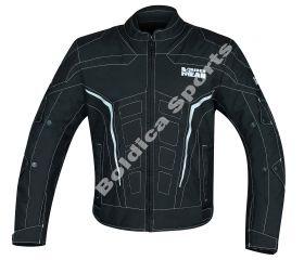 Motorbike Textile Jacket Men