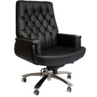 Office Chair Ec – 7