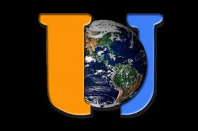 Job Portal, Job Search, Job find, Job Search & app