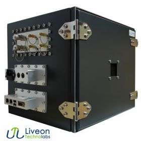 Rf Shield Box | LTL N17001