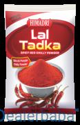 Lal Tadka Himadri