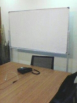 Whiteboard, Notice Board Supplier