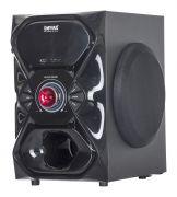 OS 5.1 9000K BT MUF Multimedia Speaker