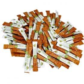 Stick Packs