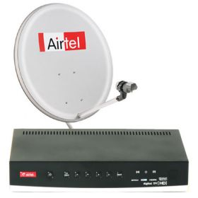 Airtel dth new connection Chennai | 8148898613