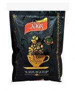 JAGS GOLD CTC Premium Tea 250gm