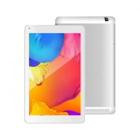 Wifi Tablet 7 Inch