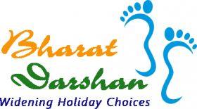 Maharashtra Panch Jyotirlinga Darshan Package