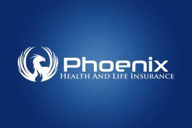Phoenix Health Insurance