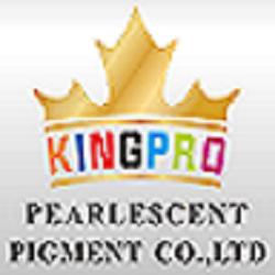 KP Pigment
