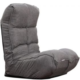 Swag Recliner