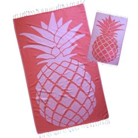 Turkish Towels In Australia | Pineapple Towels