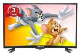 Ossywud 32 Inch HD LED TV OS32HD3220IT
