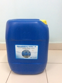 GRAMICID-C(BIOCIDE CHEMICAL)