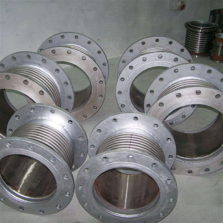 Camlock couplings in Bangalore