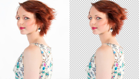 Phototrims-Clipping Path Service
