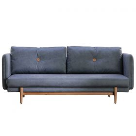 Stileo Fabric Sofa