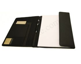 Leather Wallet Gifts Dubai