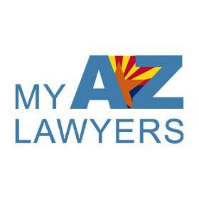 My AZ Lawyers Glendale