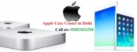 Apple MacBook Pro,