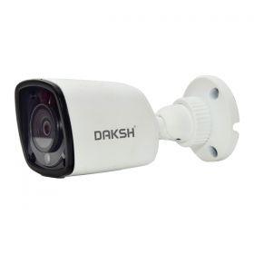 5MP HD Bullet Camera