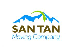 San Tan Moving Company