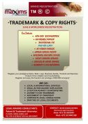 Copyright Services in UAE