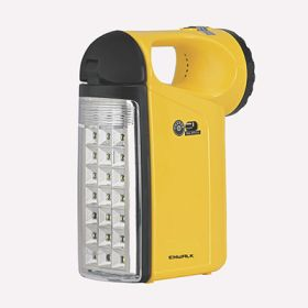 LED EMERGENCY LIGHT-BRIGHTO116