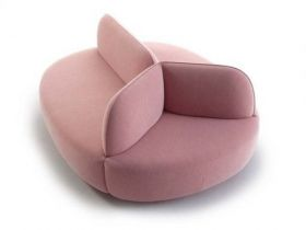 Couch C – 16