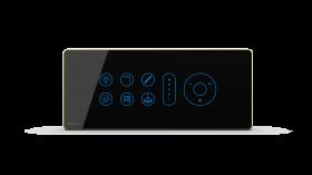 Smart Touch Prima Plus