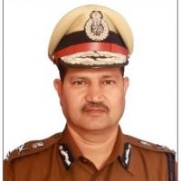 Rajeev Dasot
