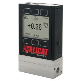 Alicat M - Gas Mass Flow Meters