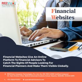 Mutual Fund Software for IFA