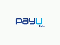 PayU India Payment Gateway for Easy Digital Downlo