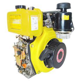 Diesel engine manufacturer in India