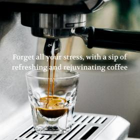 Get Perfect Tea Coffee Vending Machines